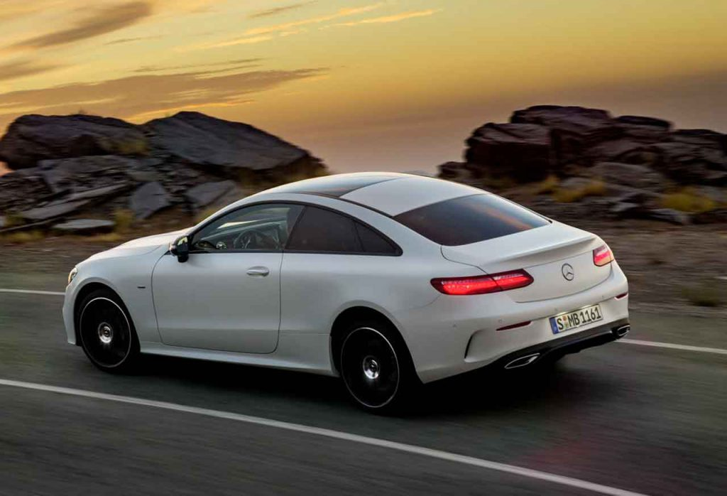 mercedes-clasee-coupe-blanco