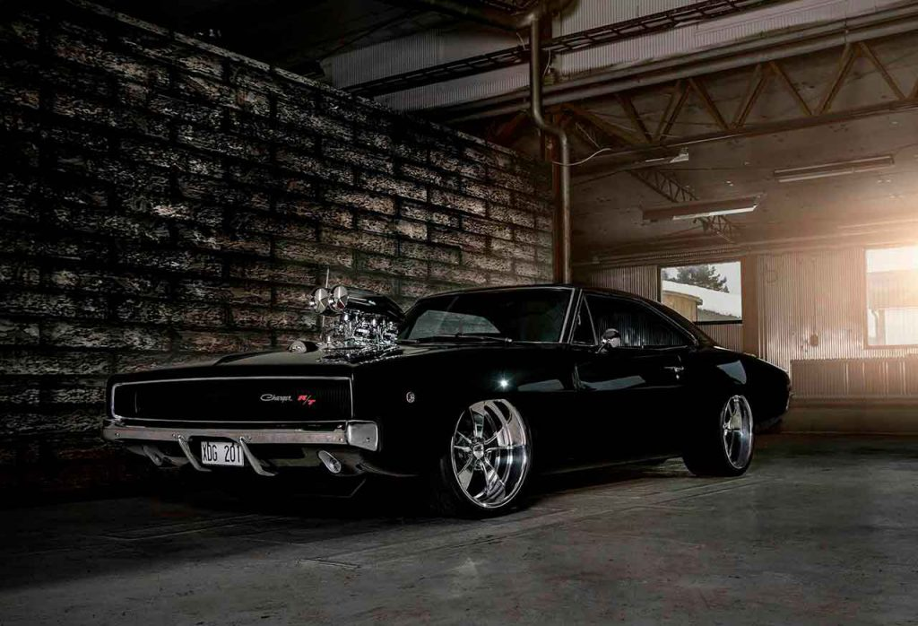 muscle-car-charger